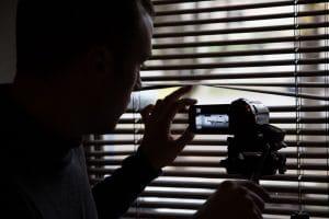 частный детектив услуги слежки