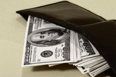 Помощь детективного агентства во взыскании долгов