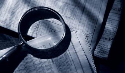 Анализ и оценка кредитоспособности физического лица