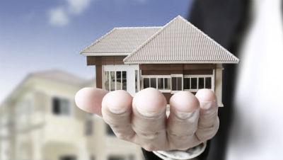 Розыск имущества, автомобилей, счетов должника организации