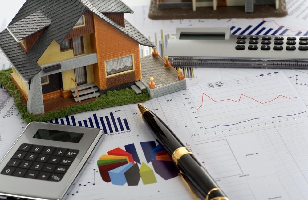 проверка юридической чистоты недвижимости