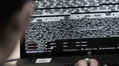 Выявление, предотвращение и контроль утечки информации в России